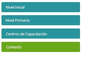 Ingles Municipalidad de Vicente Lopez