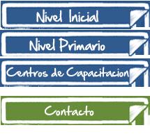 Ingles Secretaría de Educación Vicente López