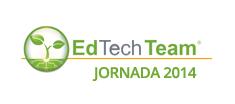 Edtechteam Jornada 2014