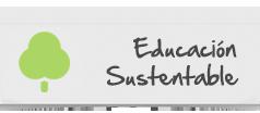 Educación Sustentable
