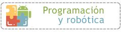 Programacion y Robotica